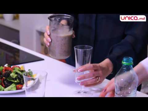 Testat pentru insulina Orenburg