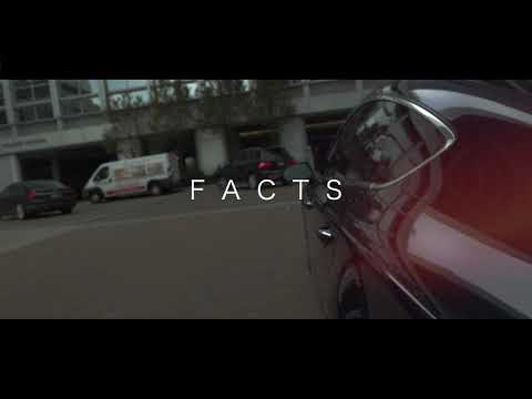 Fame - Facts ( Official Video )