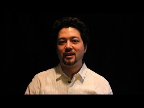 What is BELLA GAIA? Founder Kenji Williams...
