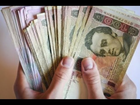 Телетрейд можно ли зарабатывать деньги