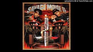 [FREE] 21 Savage x Metro Boomin type beat \