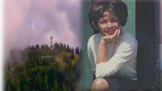 Shirley Bassey - Climb Ev'ry Mountain (1961 Recording)