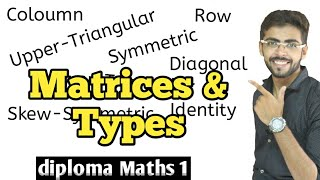 determinants and matrices in engineering mathematics in