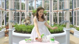 Truvia 'Scrumptious' - Directed by Trevor Melvin @ RSA Films for Ogilvy