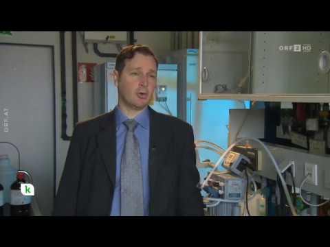 Prostatakrebs mit Volksmedizin Metastasen