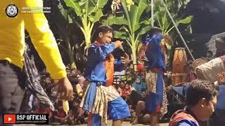 Udan Kangen Cover ROGO SAMBOYO PUTRO RijikNya Jaranan Indonesia