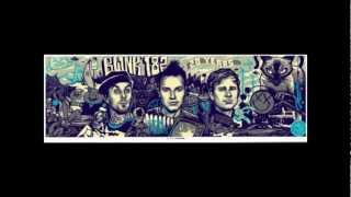 blink-182 20 Years (Evolucion de blink)
