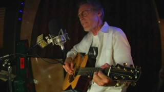 """JD Souther """"I'll Be Here At Closing Time"""