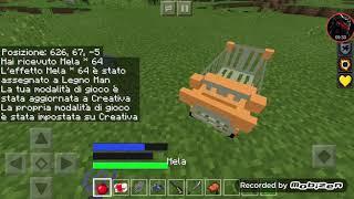minecraft pe 1 6 0