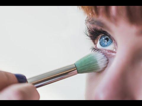 Întreținerea echipamentelor oftalmice