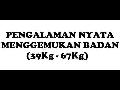 Keju cottage diet untuk menurunkan berat badan 10 kg per minggu menu