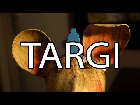 Targi - Flower [NTFG]