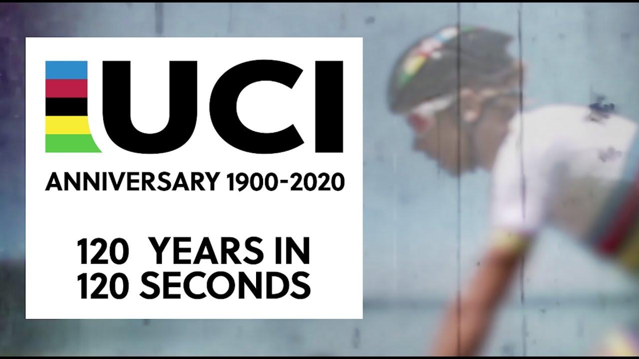120 anni di cislismo in 120 secondi
