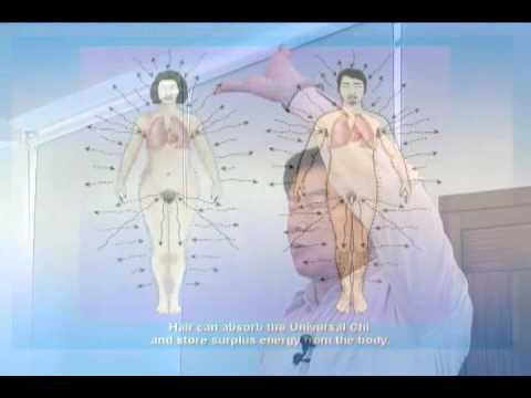 Esercizi di reparto cervicale del dottore bubnovsky