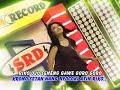 Sandi Records Digital