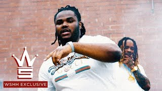 DatBoiSkeet & Tee Grizzley - Where I'm From