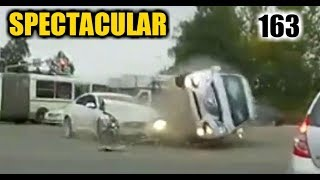 Russian spectacular driving 163 english subtitles