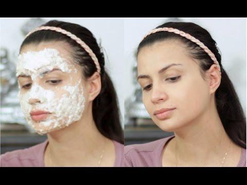 Die Wiederherstellung der Pigmentation der Haut nach entziehend