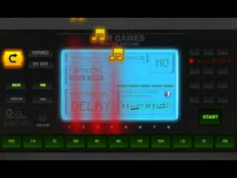 Video of R-Elektro Bağlama
