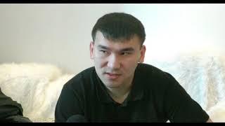 Экибастуз  Новости  Несчастный случай на производстве привел к инвалидности
