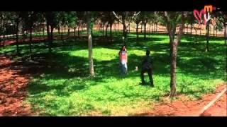 MaaMusic - Swamy: Anni neelo unnayani