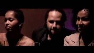 """Amarildo Johvany Feat. Assassino """" I Need You"""""""