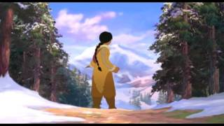 Trailer of Brother Bear 2 (2006)