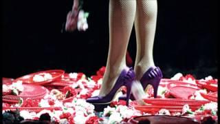 Unforgettable Greek hits - Bouzoukia ΕΛΛΗΝΙΚΑ