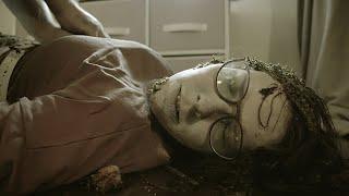 FROM THE POND - Horror Short Film (4K)