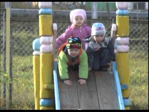 Льготы при приеме в детский сад