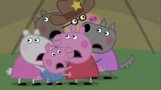 Peppa Pig Wutz Deutsch Neue Episoden 2017 #28