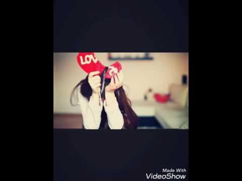 Ya no creo en el amor |~Sdj Gonzalez|~Rap Romántic
