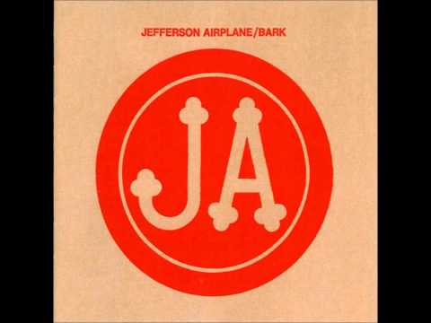 Jefferson Airplane-Lawman