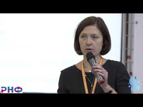 Ларина А.А. - Ассоциация развития АПС взрослых с полиморфизмом генов HLA II класса