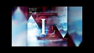 Martin Garrix & Dyro - Latency Official Music Video 2018🔥🔥➕❌
