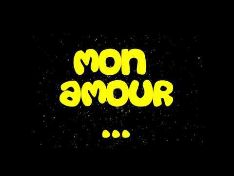 , title : 'Mon amour - Gigi D'alessio'