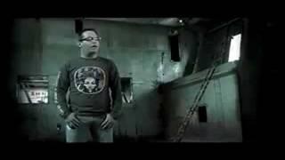 "Video thumbnail of ""Juan Fernando Velasco - Frente a frente (feat Gerardo Mejia).mpg"""