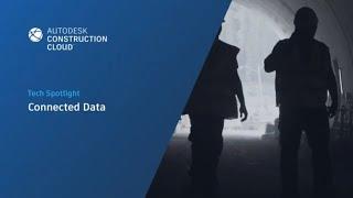 Autodesk Construction Cloud video