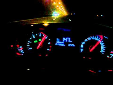 PEUGEOT 208 1.4 HDI 68CH BVM5  2014 87 000 km Diesel Boîte manuelle