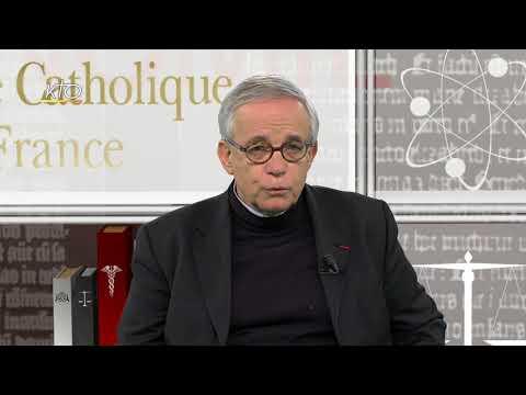 Père Capelle-Dumont :De temps en temps