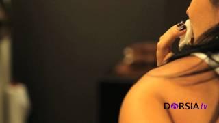 Tratamiento de aumento de labios en Dorsia