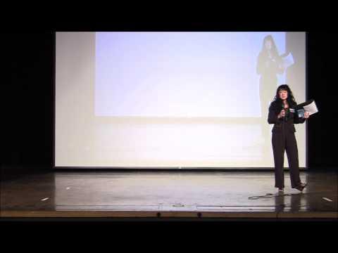 Lila Knospen bei Diabetes