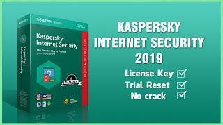 kis 2019 trial key 90 days