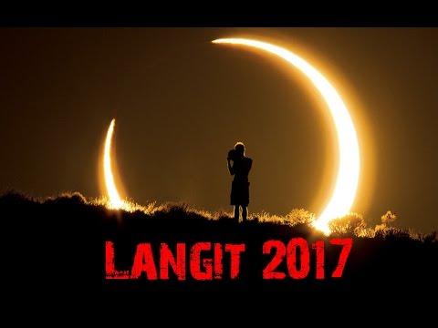 INI DIA 10 FENOMENA LANGIT TAHUN 2017 YANG WAJIB KAMU NANTIKAN!