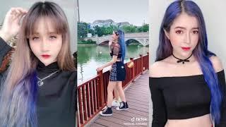 Clip Cực Hay Của Linh Barbie Và Tường Vy Kết Hợp   Quỳnh Như Channel
