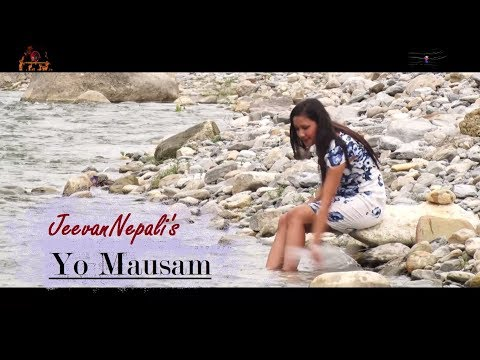 Yo mausam || Jeevan Nepali - New Nepali Pop Song 2075/2018