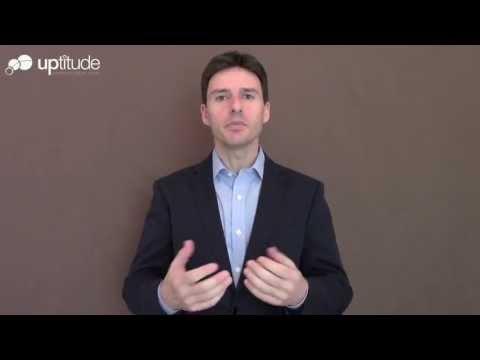 Las 3 formas de dominar los nervios
