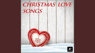 Haley Reinhart Santa I Just Want You Music