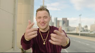 Mike Posner feat. Stanaj & Yung Bae – Momma Always Told Me