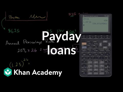pay day advance lending options internet based same day